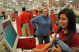 target early bird black friday voros black friday shoppers clip retail profit margins u2013 east bay