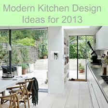 kitchen design ideas for 2013 modern kitchen design ideas for 2013 the ana mum diary
