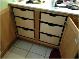 recycled countertops pull out drawers for kitchen cabinets