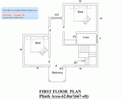 floor plans for 1500 sq ft homes awesome 34 social timeline co