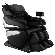 fauteuil shiatsu achat vente fauteuil shiatsu pas cher cdiscount