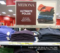 target hamilton black friday cheap men u0027s fashion style items to buy at target primer