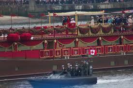 what was the date of thanksgiving 2012 diamond jubilee of queen elizabeth ii wikipedia