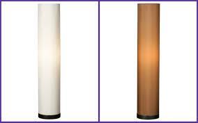 Floor Lights For Bedroom by Floor Lamps In Bedroom