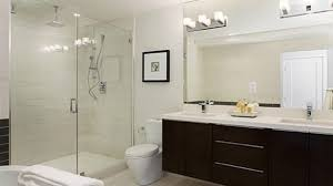 master bathroom ideas houzz galleryof bathrooms design ideas bath stores throughout houzz