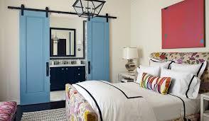 Bathroom Door Ideas Your Best Options When Choosing A Bathroom Door Type