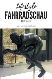K Hen Berlin Die Besten 25 Booking Berlin Ideen Auf Pinterest