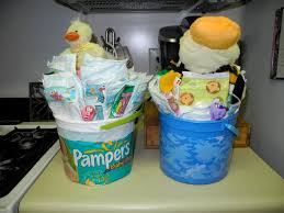 easter baskets for babies baby k 16 weeks run inspired