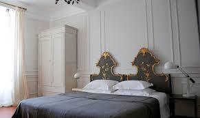 chambre d hote port leucate la galerie chambre d hote leucate arrondissement de narbonne 113