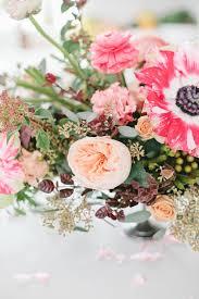 valentines day flowers u0026 love notes u2022