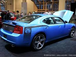 2010 dodge charger bee charger rt bee