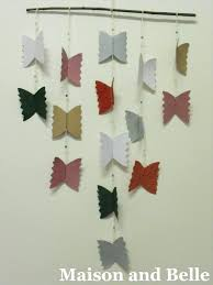 Designs Of Wall Hanging With C D Hanging Wall Art Ideaswall Picture Ideas Designs Bookpeddler Us