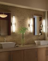 20 ideas of long brown mirrors