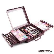 full makeup kit in stan mugeek vidalondon