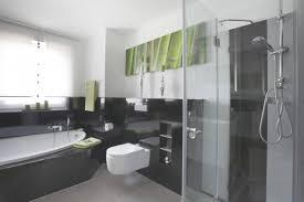 badezimmer neu kosten bad neu machen schlafzimmer deko ideen