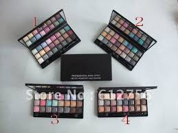 mac cosmetics india official site