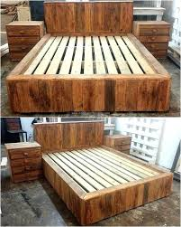 Staining Bedroom Furniture Staining Bedroom Furniture Mission Style Bedroom Furniture With