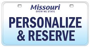 personalized photo plate personalize reserve