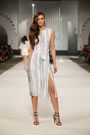 80 best kookai spring summer 15 16 runway show images on pinterest
