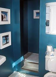Bathroom Ideas Colors For Small Bathrooms Ideas For Small Bathrooms With Shower Toilet Bathroom Bidet