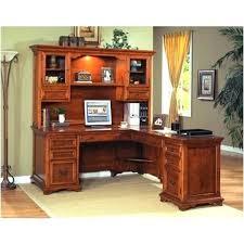 Kathy Ireland Computer Desk Kathy Ireland Furniture Proxy Browsing Info