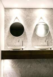 mirrors large white modern mirror best 25 decorative wall