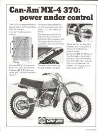 100 bombardier rotax 400 atv shop manual when talking about
