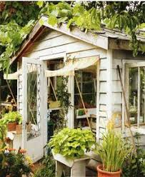 Backyard Cottage Ideas Guest House Studio Shed Pinterest Guest Houses House And