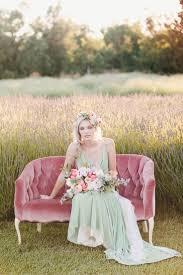 29 best garden wedding ideas images on pinterest garden weddings