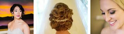 Las Vegas Wedding Hair And Makeup Las Vegas Mobile Makeup Artist Weddings Bridal