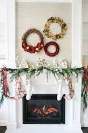100 best christmas decor images on pinterest merry christmas