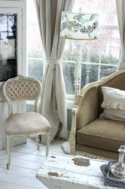 pinterest shabby chic home decor decorations rustic chic interior design best 25 rustic elegance