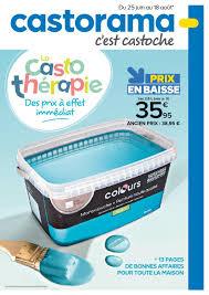 Voilage Castorama by Castorama Catalogue 25juin 18aout2014 By Promocatalogues Com Issuu