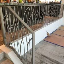 Stairway Banisters Custom Railings And Handrails Custommade Com
