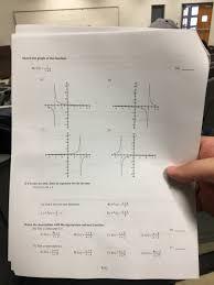 algebra archive april 26 2017 chegg com