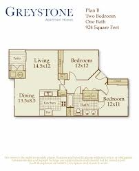 greystone homes floor plans apartments california rent ca bay area townhomes rent northern
