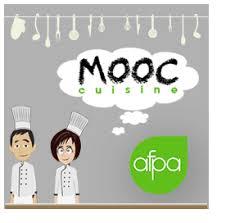 formation cuisine afpa cours de cuisine en ligne le mooc qui va faire de vous un chef