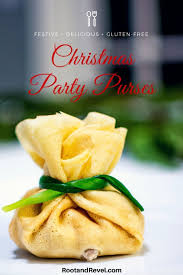 149 best holiday recipes images on pinterest recipes christmas
