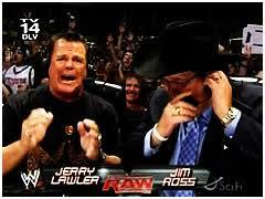 The Undertaker vs Evan Bourne Images?q=tbn:ANd9GcQcjqXsQQ-9b7pqFHohq9SKFLLuGVDNPx9sonbn4GFGIyb6lkCGkzWJhXPd