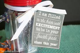 school gifts to school gift