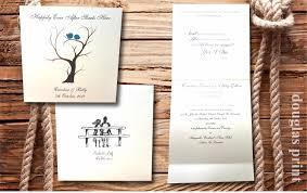 wedding invitations limerick wedding stationery cork