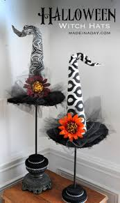 witch boot halloween decorations 573 best witches hats u0026 accessories images on pinterest