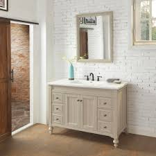 Fairmont Shaker Vanity Bathroom 23 Inch Fairmont Vanities With White Sink For Bathroom