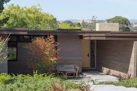 palo alto garden u2014 barker evans landscape architecture