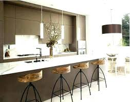 table de cuisine haute table pour cuisine actroite table haute de cuisine table de