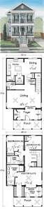 4 room house plan pictures ideas double storey plans in south