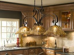 kitchen 3 vintage kitchen island lighting fixtures with window