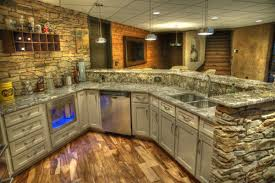 tate granite tate ornamental inc