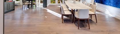 martinez wood floors inc miami fl us 33126