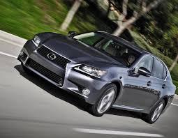 lexus financial tiers 1000 ideas about lexus lease on pinterest lexus vehicles lexus
